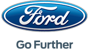 Capital Ford – Mr Linh – 0886.691.991